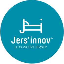 Jers'innov concept JERSEY